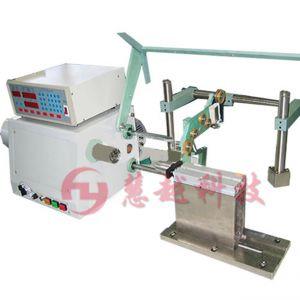 变压器大扭力绕线机-镇流器绕线机-整流器绕线机-变压器自动绕线机