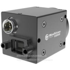 工业相机品牌/MV-UB300-T/300万像素,CMOS/超性性价比,彩色相机