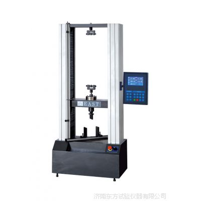 供应人造板试验机(图)