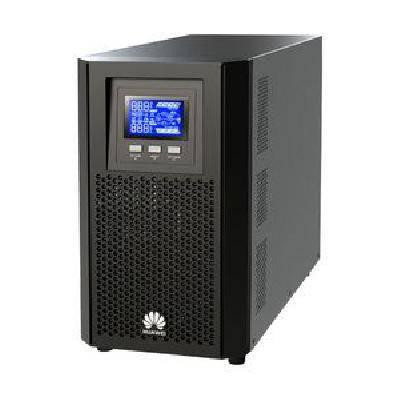 华为UPS不间断电源 UPS5000-A-40KTTL 40KVA/40000W需外接电池