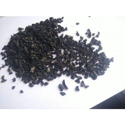 分享介绍活性炭相关的产品性能