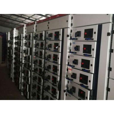 重庆高低压开关柜-向明电气-高低压开关柜厂家