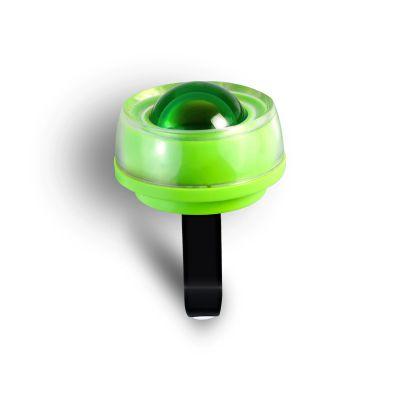 除异味车载出风口香水液体透气膜香水夹汽车空调香水