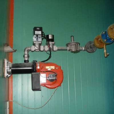 供应霍尼威尔M9484D1010伺服电机