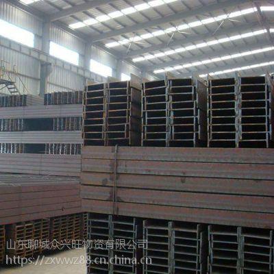 长沙Q235B型材700*300*13*24H型钢每米重量为185