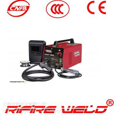 生产厂家大量供应WSTIG400逆变式直流氩弧焊机 氩弧焊枪 氩弧焊机配件