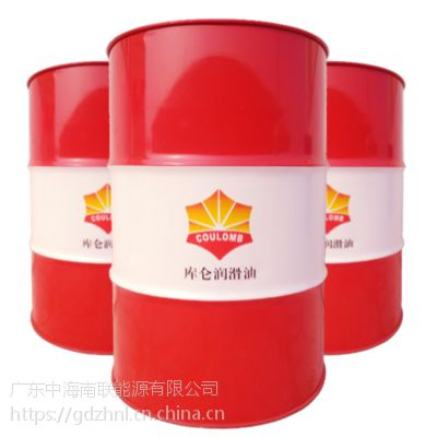 68#抗磨液压油-库仑牌高品质液压油-大型挖机液压产品L-HM68#