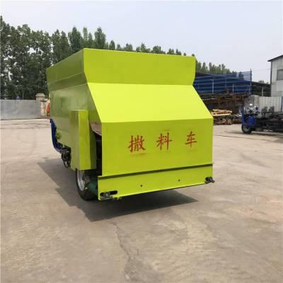 电动撒粪机图片 供应电动三轮电动撒粪机厂家 润丰