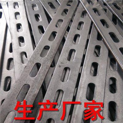 金属板冲孔网 冲孔钢跳板 梅花形钢板网