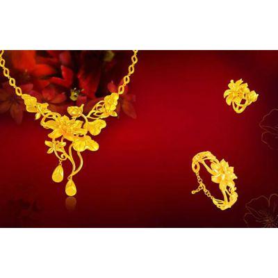哪里有回收黄金的-濮阳奢品汇回收公司-新乡回收黄金