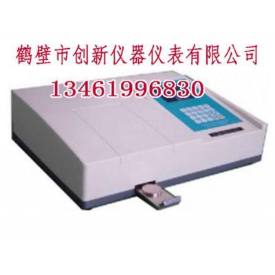 水泥钙铁硫分析仪_X荧光硫钙铁分析仪价格