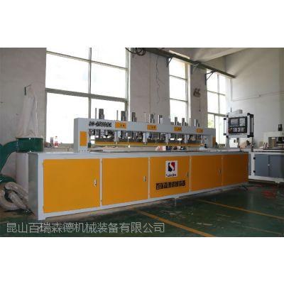 百瑞森德数控立铣SD-2500B1,厂家直销、操作简单、质量保证