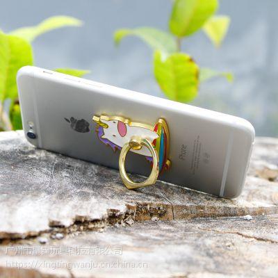 手机配件定做 手机支架企业礼品 促销礼品 赠送礼品 小而美礼品
