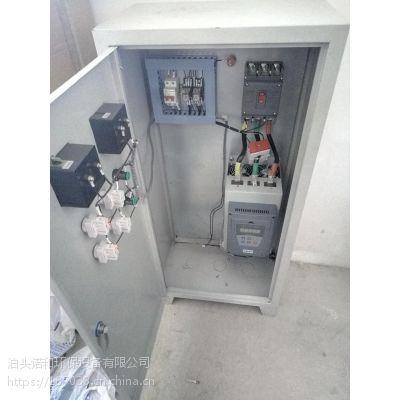 泊头诺和供应plc控制柜