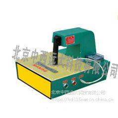 中西 全功能数控轴承加热器 型号:DKQ-III库号:M211125