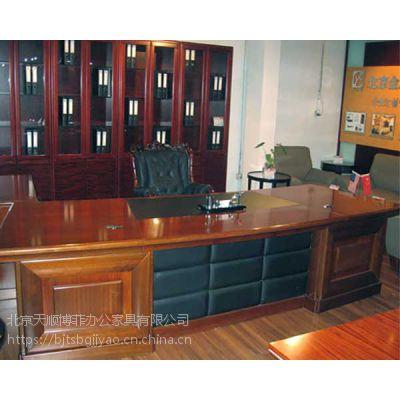 北京烤漆班台租赁 宴会桌椅租赁 折叠椅租赁厂家供应