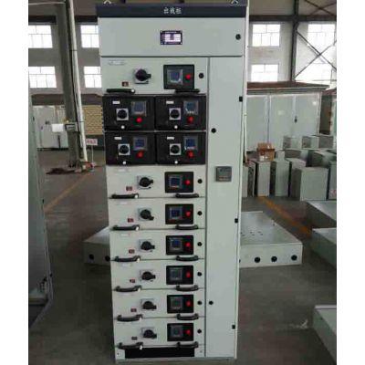 泰安ggd控制柜性能 欢迎咨询 淄博科恩电气自动化技术供应