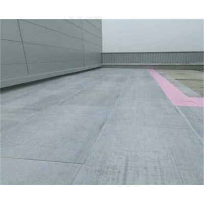 轻钢结构楼层板厂家-合肥钢结构楼层板-安徽中坤元