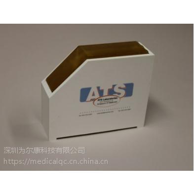 美国ATS 538N-H模体