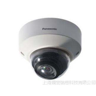 松下 Z-SHP3131H 增强型超动态高清网络半球摄像机