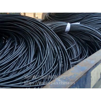 郑州KVV控制电缆报价,RVVP,KVVP屏蔽线,河南信号线价格