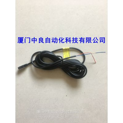 船运拼单进口日本NKE株式会社传感器NSH-24V