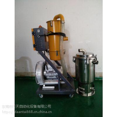 厂家批发天天AL-800型感应式吸料机