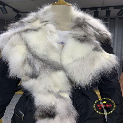广州三荟服饰雪罗拉时尚羽绒服女装品牌特价清仓货源多种面料新款组货包