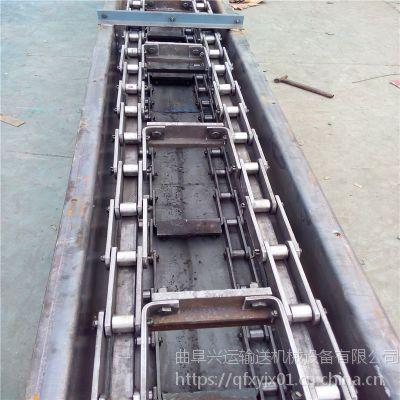 供应刮板输送机公司量产 矿用刮板机