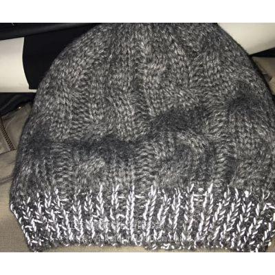 反光丝 纺织反光丝 柔软纺织材料 编织纺织专用