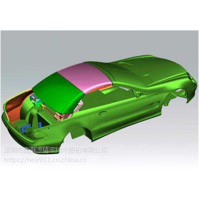 复杂机械运动设计_3D设计模拟仿真一步到位,可定设计