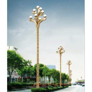 北京节能组合高杆灯供应