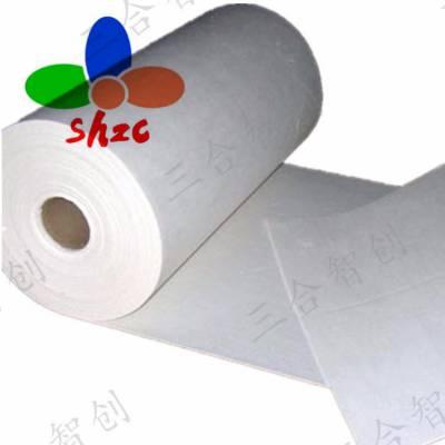 核电隔热复合硅酸铝保温砂浆 复合硅酸铝板