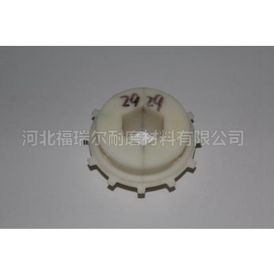 定做 高分子聚乙烯加工件 聚乙烯加工件厂家耐低温 VK745