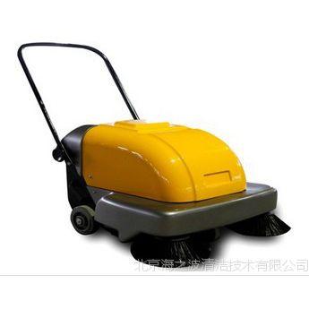 经销批发 明诺手推式扫地机MN-P100 优质多功能扫地机