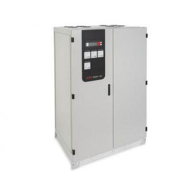 AEG大功率工业UPS系统P8.33系列