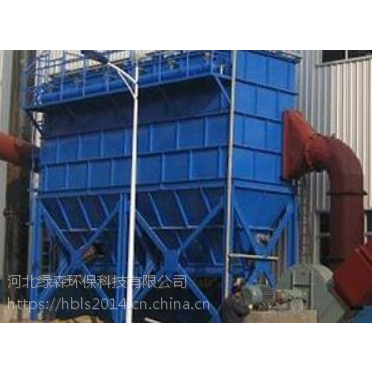 水泥厂专用除尘器A平陆水泥厂专用除尘器A水泥厂专用除尘器厂家批发