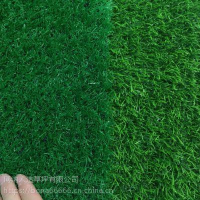 辽宁省本溪市南芬仿真草坪环保地毯供应