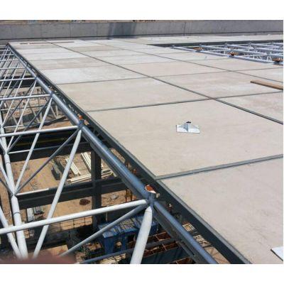 大厂家优质钢骨架轻型板 钢骨架轻型楼板 复合板厂家