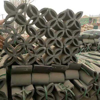 北京青瓦-富凯古建青瓦厂纯手工-青瓦厂