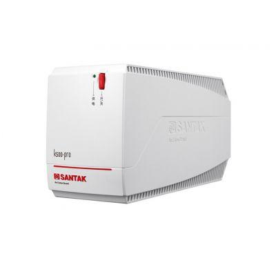 山特UPS电源K500-Proups电源小型电脑家庭专用ups不间断电源
