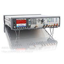 供应81160A安捷伦(维修租赁苏州无锡上海)脉冲/码型发生器