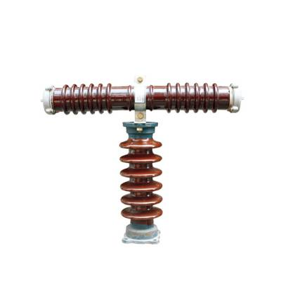 山西太原35KV防风高压熔断器HGRW-35价格