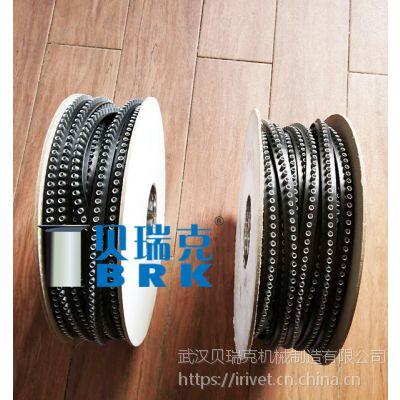 母线槽铆钉生产厂家,母线槽铆钉5*8mm