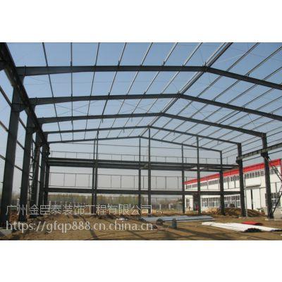 广州玻璃雨棚,阳光雨棚,不锈钢雨棚制作安装