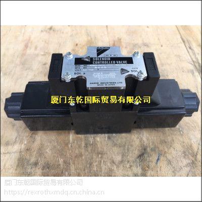 KSO-G02-2DA-30-EN现货特价力士乐