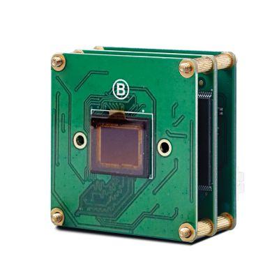 傲得华视AT-M200L 235万像素 高清摄像模组 照度低至0.01lux