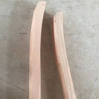 山东数控木工两边铣床 全自动数控双边边铣床工厂