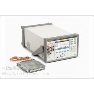 FLUKE1586A高精度多路测温仪福禄克1586A 1HC内置多路温度计进口数据采集器