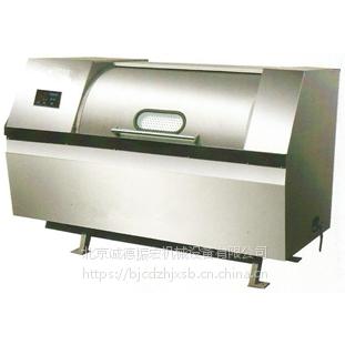鑫振宏XGP-50 酒店洗衣房 全自动工业洗衣机